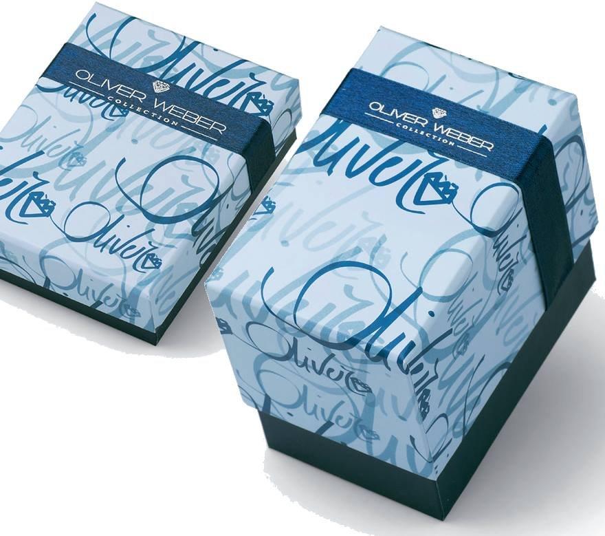 Swarovski Prívesok s krištáľmi Swarovski Oliver Weber Honey 11507 ... 1b05ad80e44