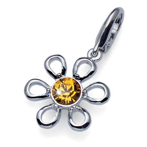 Zo zlatníckeho kovu šperky Swarovski - eŠperky.sk (Strana 2 zo 3) 21e15234260