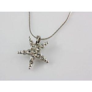 So Swarovski krištáľmi šperky Swarovski - eŠperky.sk 5f7369ccc7b