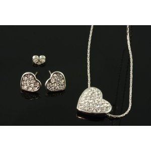 Jablonecká bižuterie šperky so Swarovski krištáľmi - eŠperky.sk 7e82d13536d