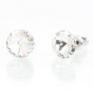 So Swarovski krištáľmi šperky Swarovski - eŠperky.sk 6cc386abc75