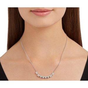 So Swarovski krištáľmi šperky Swarovski - eŠperky.sk caf48b693c1