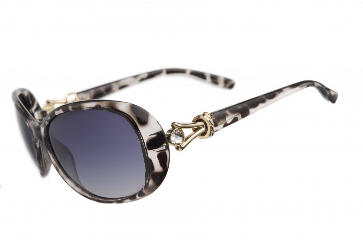 6a13be878 Swarovski Slnečné okuliare s krištálmi Swarovski Oliver Weber Lima ...