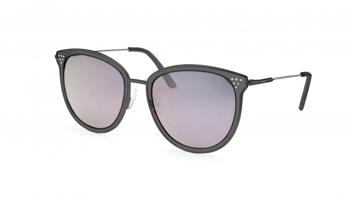 bf87ce498 Swarovski Slnečné okuliare s krištálmi Swarovski Oliver Weber Cali ...