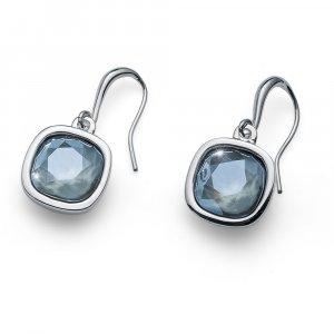 526da20ed Oliver Weber šperky so Swarovski krištáľmi - eSperky.sk